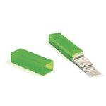 ErgoTec Glass Scraper Replacement 6 in. Blades