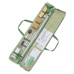 Tran-Set Cleaning Kit w/ Cleaning Instruction