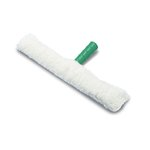 18 in. Strip Sleeve Washer w/ Handle