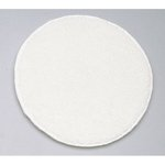 21 in. Round Rotary Yarn Bonnets