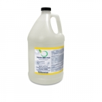 Sani-Cide EX3 Disinfectant and Multi-Purpose Cleaner, 1 Gal