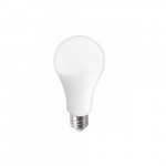 16W LED A21 Bulb, Omni-Directional, 1600 Lumens, 5000K