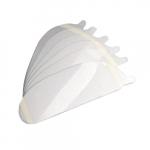 Lens Cover for Tyvek® Supplied Air Respirator Hood