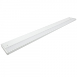 "16W 32"" 3LC LED Undercabinet Light, Dimmable, White, 4000K"