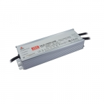 CCV Series, 150W 0-10V Dimmable Driver w/ Auto-reset Protection