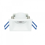 """5.5W 2"""" Epiq Direct Downlights, Dimmable, 3000K"""