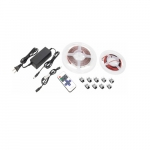 14.6W/ft 6.56' Trulux RGBW Tape Light Kit, 3000K