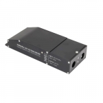 20W LED Driver, Constant Voltage, Low Profile, 12V