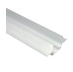 5/8 Inch Drywall Rough-in Housing for Trulux LED Strip Light Housings