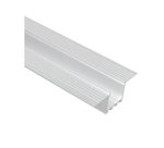 78.75 Inch Invisible Slot Channel for Trulux LED Strip Light