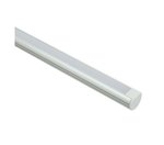 39.4 Inch Surface Mount Aluminum Olin Extrusion for Trulux LED Strip Light
