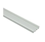 Premium Turbo Aluminum Extrusion Trulux LED Light Fixture Support