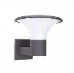 10W FrameWRX Bloom Series LED Sconce Lights, 3000K