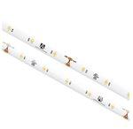 2400K 2.7W 24V Standard Grade Kit Trulux 16.4 Foot Tape Light LED Strip
