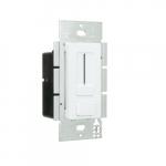 100W LED Dimmer & Power Supply for Tape Lights, 24V