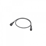 """6"""" Jumper Linking Cable, Power-to-Power, 2-Wire Connector"""