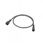 """24"""" Jumper Linking Cable for Trulux RGBW, IP65 Connector"""