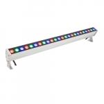 65W Linear RGB Wall Washer