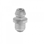 0.55-in Drive Fitting, Straight, Male Connection
