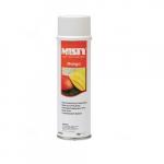 10oz Handheld Air Deodorizer, Mango Scent, 12/Carton