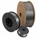E71T-GS Flux Cored Welding Wires, 10LB 10 Spool