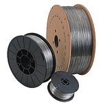 86400 psi Flux Core Welding Wire
