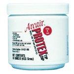 16 gal Arcair Protex Tip-Dip Anti-Spatter