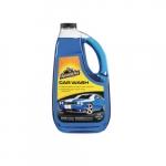64 Oz Liquid Car Wash Concentrate