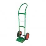 Single Cylinder Cart, 10-in Wheel