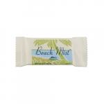 0.75 oz Beach Mist Travel Face & Body Bar Soap