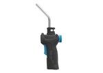 Ergonomic Soldering & Heating Multi-Use Torch