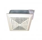 70 CFM Bath Fan