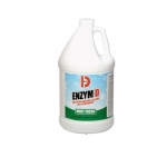 Mint Scented, Enzym D Digester Deodorant-1 Gallon