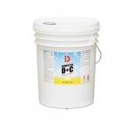 Big D Industries Dumpster D Plus C Deodorizer-25 Pounds