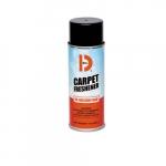 14 oz. Carpet Freshener, Fresh Scent