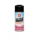Big D Odor Control Fogger Aerosol Can, 5 oz.