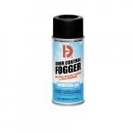 5 Oz Mountain Air Scented Odor Control Fogger