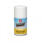 7 Oz Metered Concentrated Room Deodorant