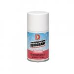 Potpourri Metered Concentrated Room Deodorant