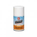 Sunburst Metered Concentrated Room Deodorant
