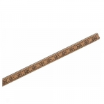10 Foot Gage Pole