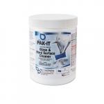 32 Oz Jar Glass & Hard Surface Cleaner
