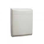 Matrix C-Fold or Multifold Paper Towel Dispenser