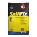 SpillFix Coconut Coir Granular Bag, Absorbs 7 Gallons
