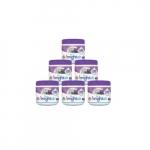 14 Oz. Lavender & Fresh Linen Super Odor Eliminator