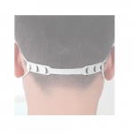 Face Mask Hook, Ear Guard For Surgical Mask