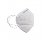 KN95 Particulate Respirator Face Mask (Non-Medical), FDA Lsited