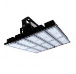 500W LED High Bay Sports Light, 2000W MH/HID Retrofit, 62500 Lumens