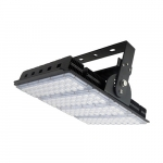 320W LED High Bay Light, 1000W MH/HID Retrofit, 35200 Lumens