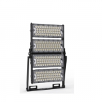 400W LED Sports Light, Vertical, 64000 Lumens, 800W MH Equivalent, 5000K
